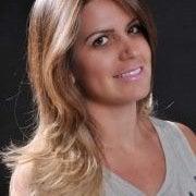 Maíra Parrilha
