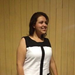 Mariana Tovar
