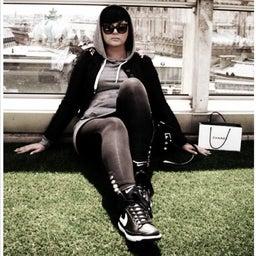 Aniya SG