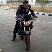 Budi Bhadil