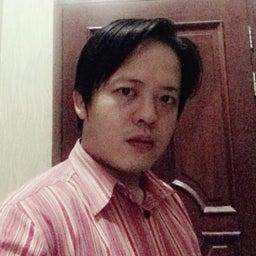 Richard Chow