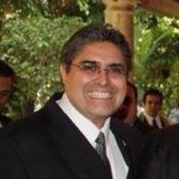 Juan Hilario Padilla Rivera