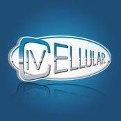I V Cellular