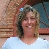 Nancy Marine