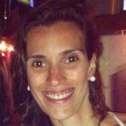 Kyria Darsaclis