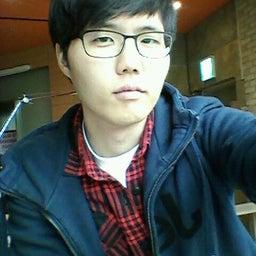 Moonsoo Cho