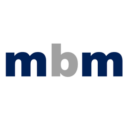 MBM Ltd