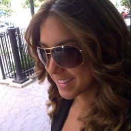 Sara Jaurequi