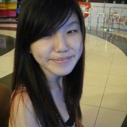 Amanda Soo