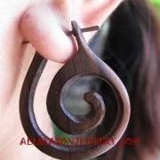 Allseasonjewelry Bali