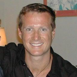 Malcolm Gray