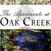 Oak Creek Apts Clearwater