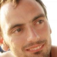 Enrico Raffaele