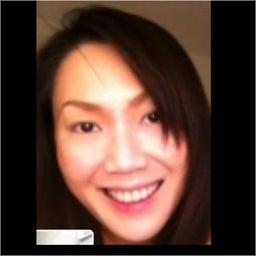 Annie Lueng