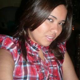 Carla Belen Hernandez