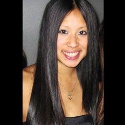 Yvonne Nguyen