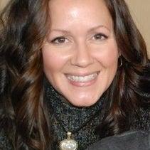 Maribeth Hoffmann