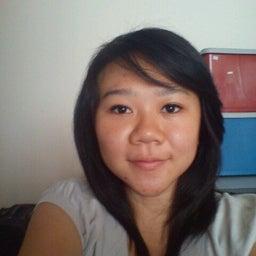 Jessie Lee