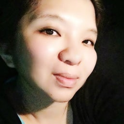 Phyllis Chow