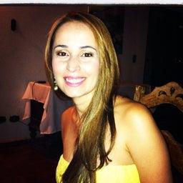 Elea Oliveira