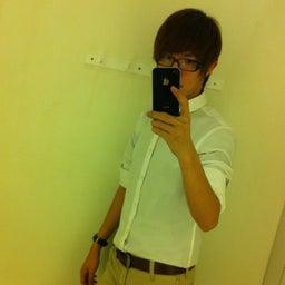 Yong Hua