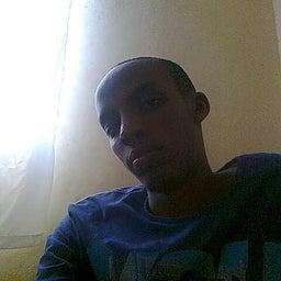 Kanyesigye Arnold