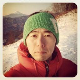 Akira Okamoto