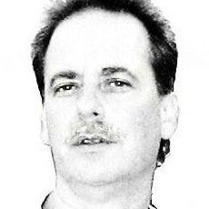 Ron Maio