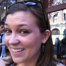 Shannon Hicks