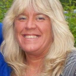 Gina Bowles