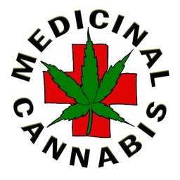 Grand Rapids Cannabis Action Network