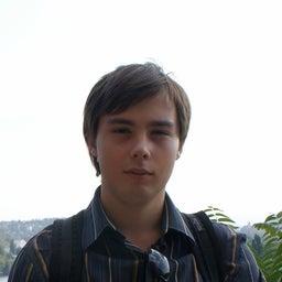 Michał Bendowski