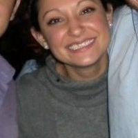 Katie Striffolino