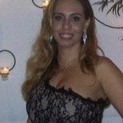 Patricya Oliveira