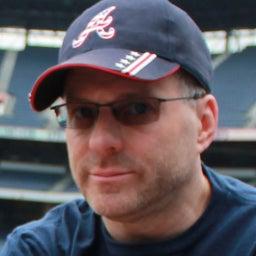 Richard Musterer