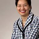 Chia-Li Chien