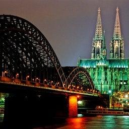 CologneHiphop OnlineTeam