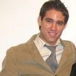 Koch Rodriguez
