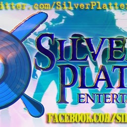 Silver Platter Entertainment