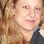 Nicole Maluchnik