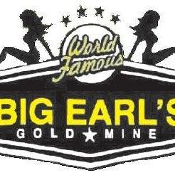 BigEarls Goldmine