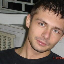 Andrei Dobra