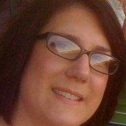 Jennifer Drahos