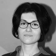 Mihaela Chita