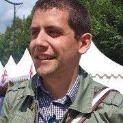 Nicolas Souveton