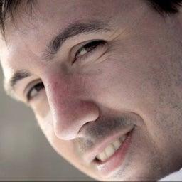 Stefano Giambellini