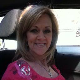 Carol Howes