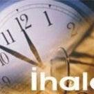 Ihale Kik