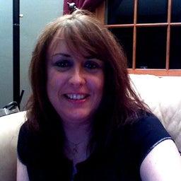 Karyn Maynard