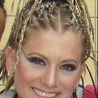 Soraya Orta